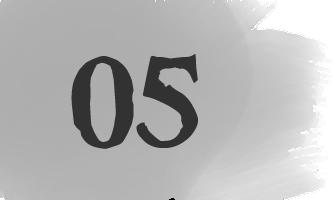 Konsept Tasarım 05