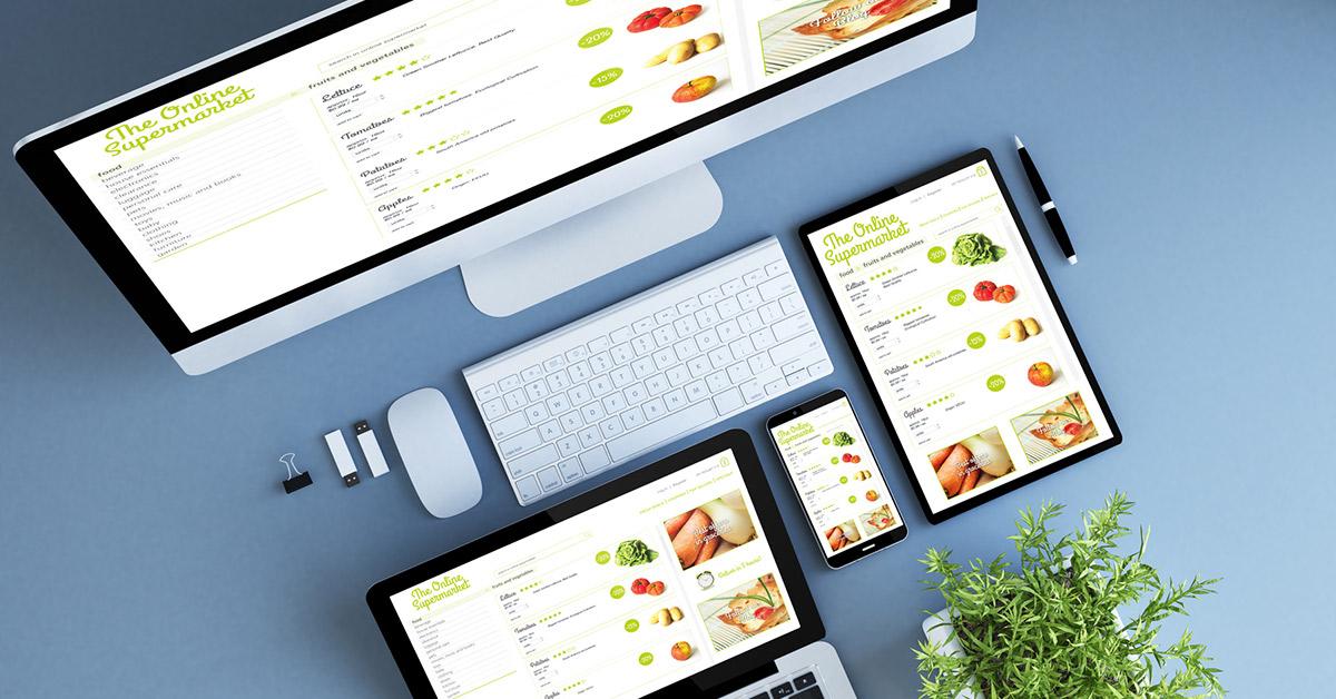 Ürün sayfalarınızda tüketicilerin dikkatini nasıl çekebilirsiniz?