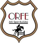 Antalya Orfe