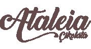 Ataleia Çikolata