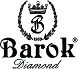 Barok Diamond