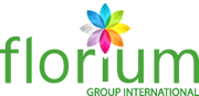 Florium Group